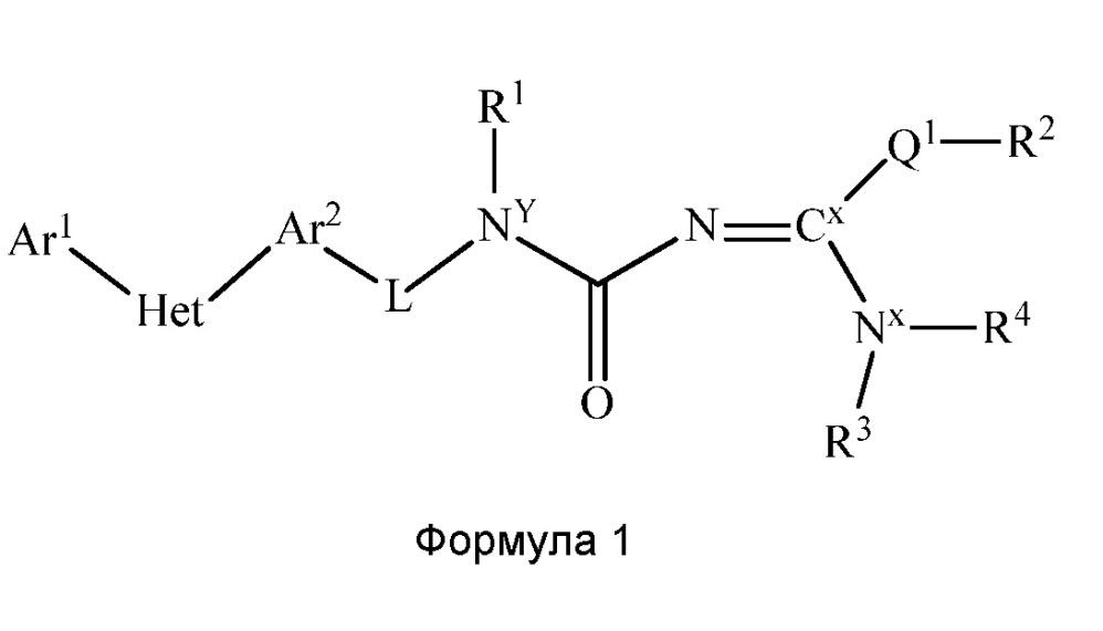 Молекулы с определенной пестицидной активностью и относящиеся к ним промежуточные продукты, композиции и способы