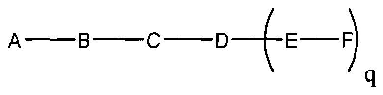 Композиции и способы модулирования экспрессии аполипопротеина c-iii