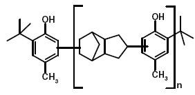 Олефин-ненасыщенный радиальный блок-сополимер стирола и усовершенствованный не содержащий вулканизатора латекс