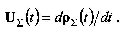 Гидроакустический доплеровский способ оценки технических параметров отдельных участков корпуса подводного объекта на полигоне