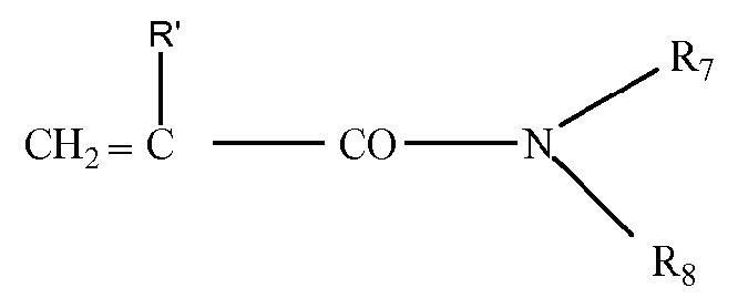 Косметическая композиция, содержащая масло, частицы аэрогеля на основе гидрофобного диоксида кремния и блок-сополимер на углеводородной основе, предпочтительно полученный по меньшей мере из одного мономера стирола