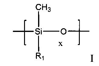 Стабилизирующие полимеры для регулирования пассивной утечки функциональных материалов из выводных элементов