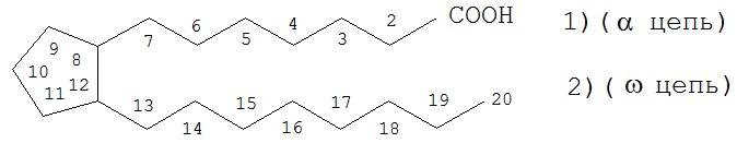 Фармацевтическая композиция, содержащая 11-дезокси-простагландиновое соединение, и способ стабилизации этого соединения