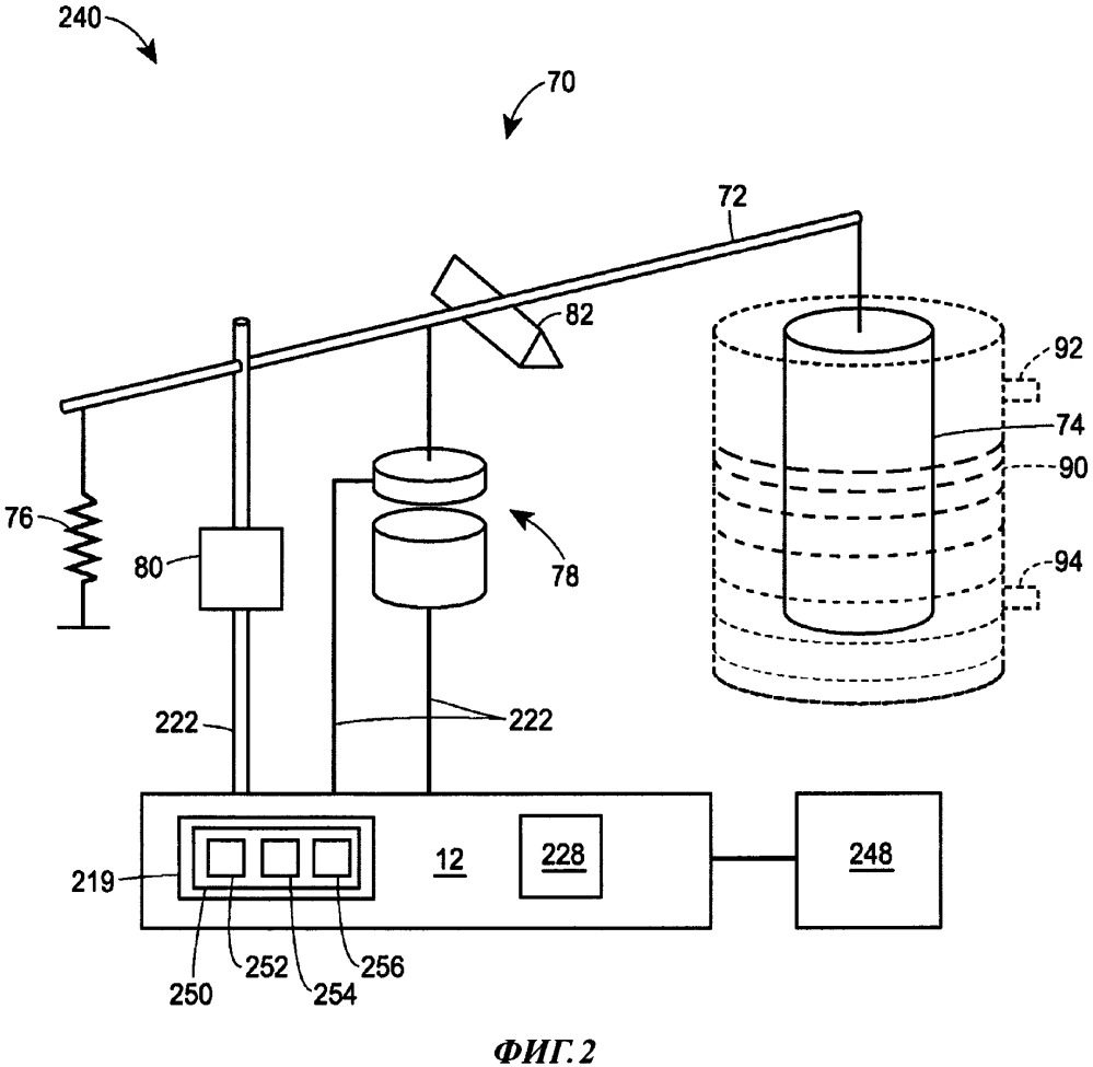 Способ и устройство для подтверждения периферийного устройства в системе управления