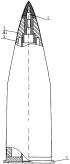 Способ изготовления формообразующего пуансона