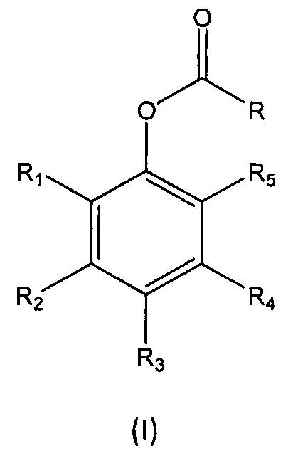 Полимерные бензоаты, содержащие силилированные иминную и карбаматную группы, их применение и композиции