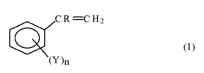 Процесс катионной полимеризации для синтеза наноструктурных полимеров, содержащих графен