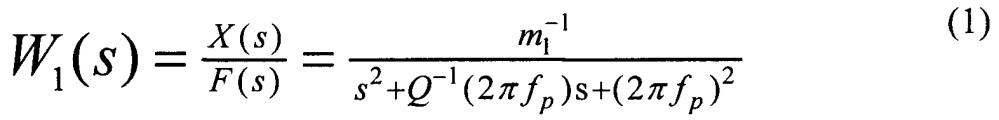 Способ определения коэффициентов модели кельвина-фойгта для клеевого соединения микромеханического резонатора с основанием