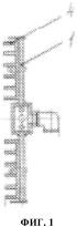 Распределительное устройство коагулянта для водоподготовки