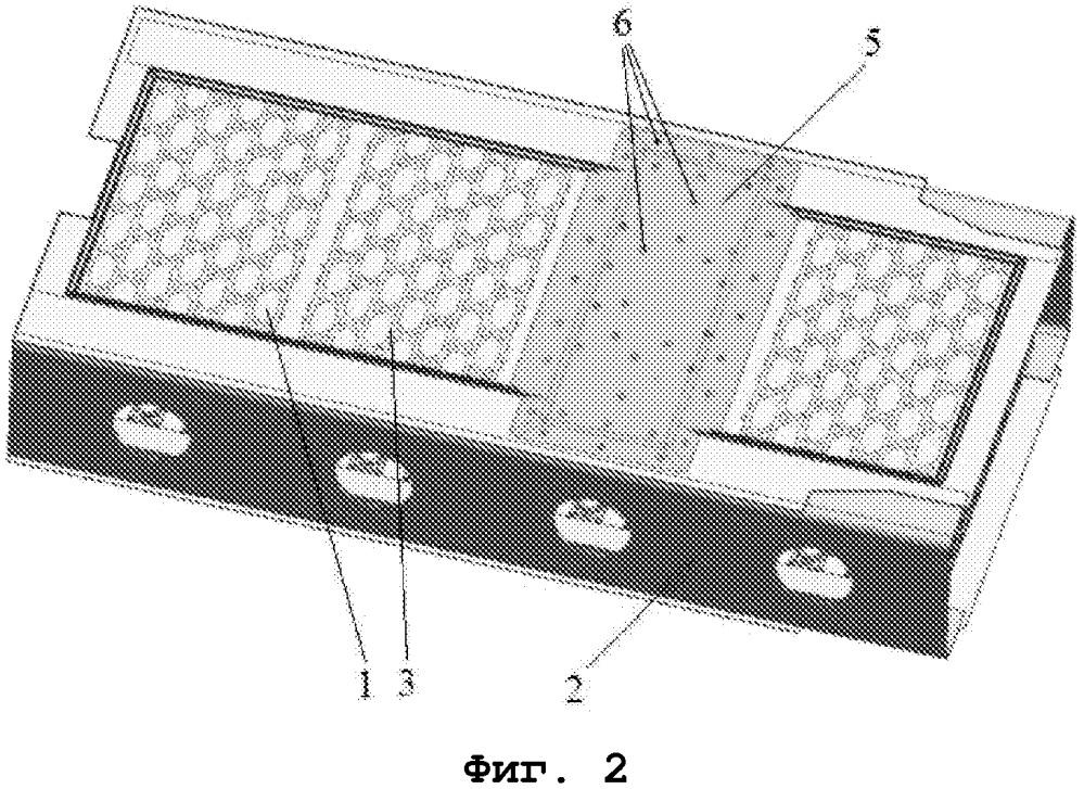 Способ ремонта кессона крыла с сетчатыми композиционными нервюрами, композиционной обшивкой и металлическими лонжеронами