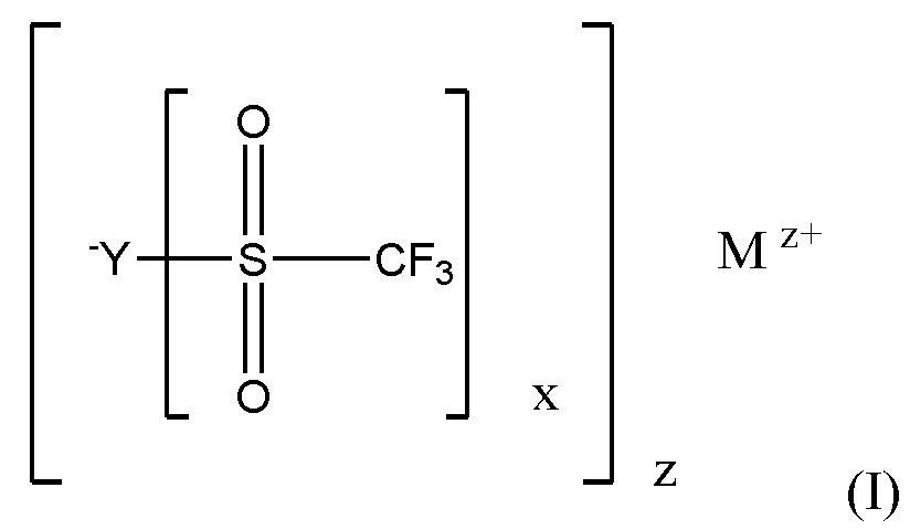 Катализаторы окисления циклоалкана и способ получения спиртов и кетонов