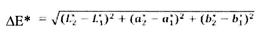Абсорбирующее изделие c индикацией эксплуатационных свойств
