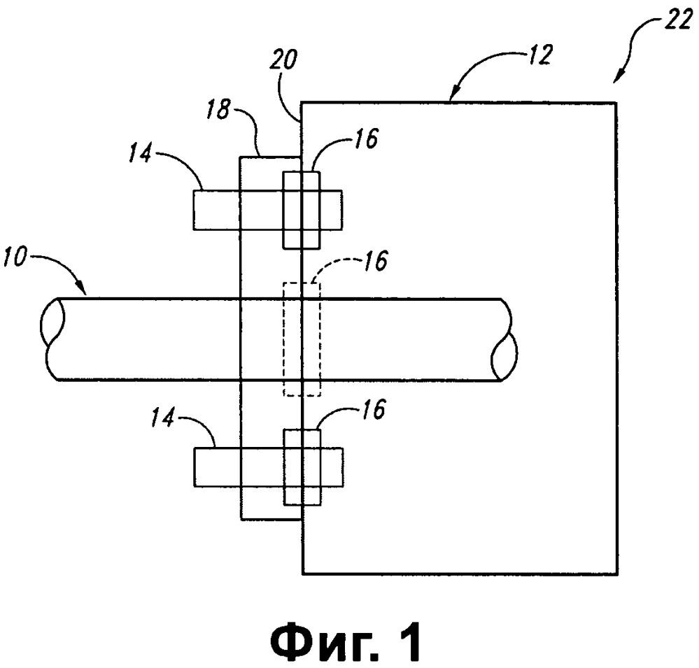 Втулки, устройства с использованием втулок и связанные с ними способы изготовления
