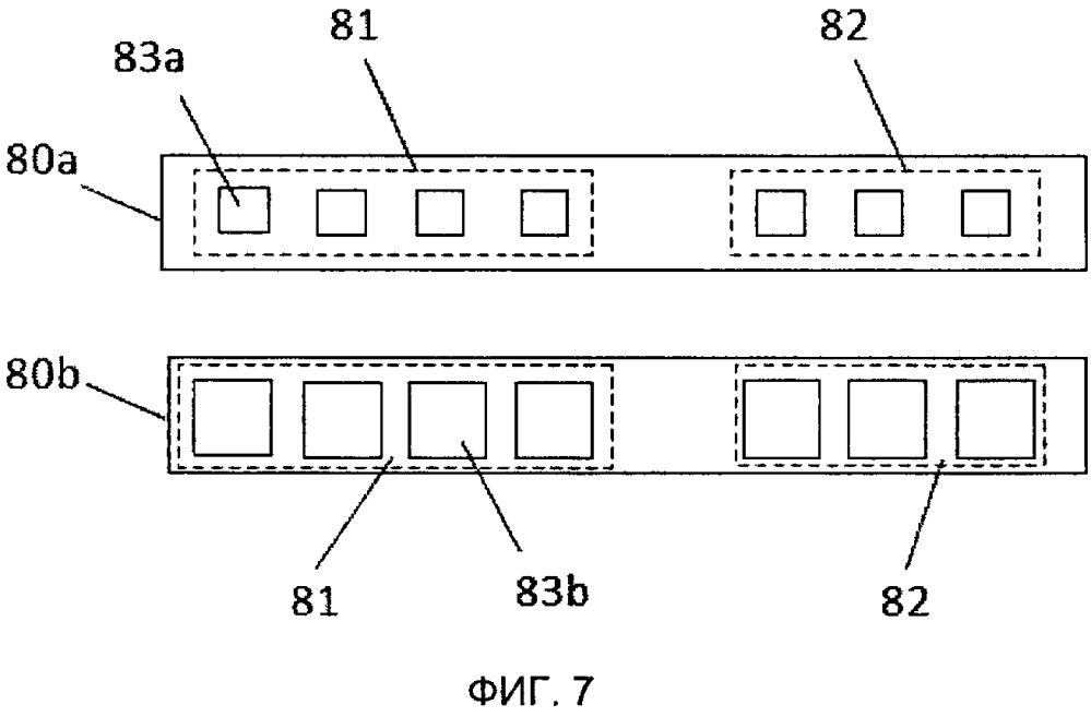 Жидкокристаллическая индикаторная панель и жидкокристаллический дисплей