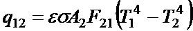 Способ и система для получения синтез-газа с помощью системы риформинга на основе мембраны переноса кислорода со вторичным риформингом