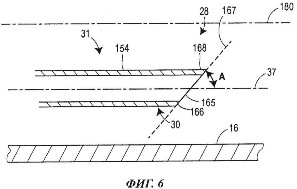 Устройство регистрации динамического давления для приводов и устройств защиты от избыточного давления внутреннего расположения