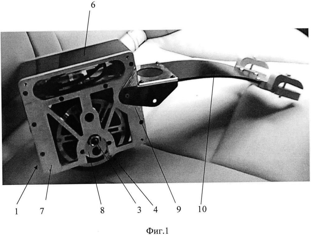 Прицепное мотор-колесо для индивидуального транспортного средства