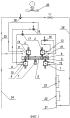Центробежный многоступенчатый компрессорный агрегат