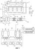 Устройство управления выбросом отработавших газов для двигателя внутреннего сгорания
