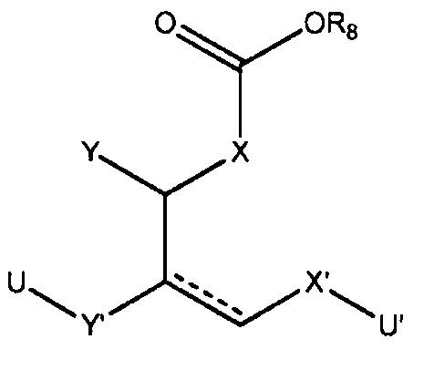 Эстолиды и композиции смазывающих материалов, полученные на основе реакции дильса-альдера