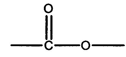 Водные дисперсии полиуретана