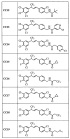 Пестицидные композиции и связанные с ними способы