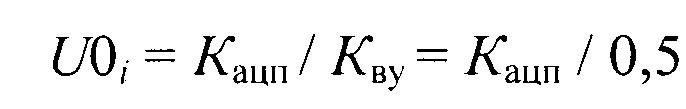 Способ определения места повреждения линий электропередачи с большим количеством неоднородностей