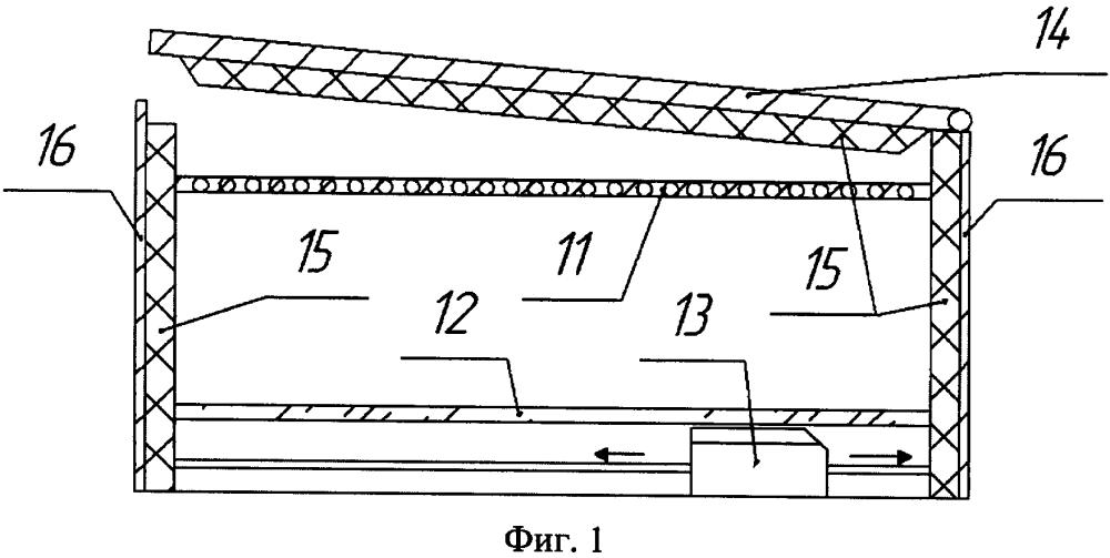 Способ расчета свойств формовочных песков, способ расчета компонентного состава формовочных и/или стержневых смесей, устройство для расчета свойств формовочных песков и/или компонентного состава формовочных и/или стержневых смесей, машиночитаемый носитель данных для его осуществления
