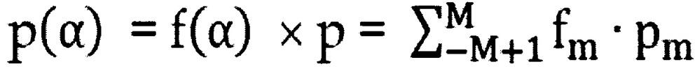 Способ для интерполяции изображений с использованием асимметричного интерполяционного фильтра и устройство для этого