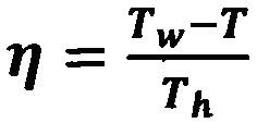 Способ определения эффективности ингибиторов гидратообразования