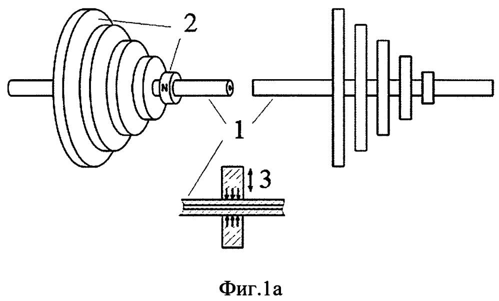 Оптоволоконный датчик для скважинных сейсмических исследований