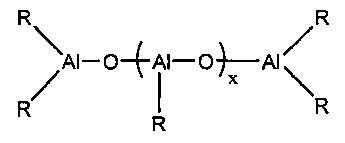 Способ и система катализатора для получения полидиена