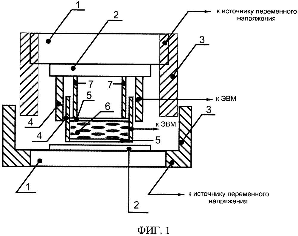 Интерференционный светофильтр