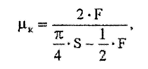Способ определения геомеханических параметров горных пород