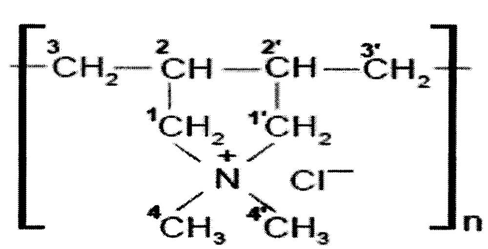 Синтетический буровой раствор