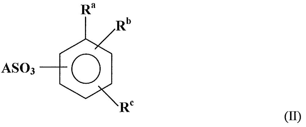Использование органических кислот или их соли в композициях на основе поверхностно-активного вещества и способах повышения нефтеотдачи