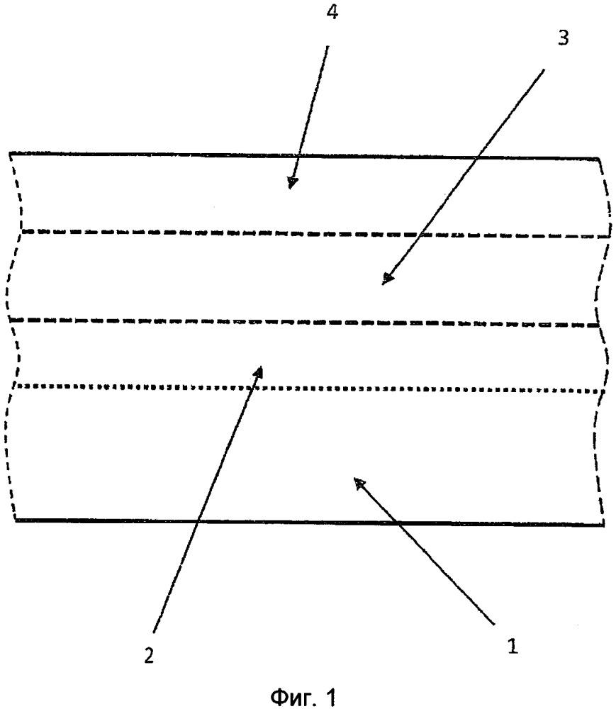 Водное средство и способ нанесения покрытия для антикоррозионной обработки металлических подложек