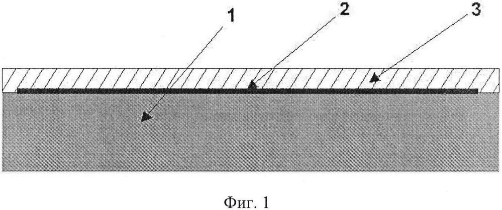 Герметичный изотопный источник осколков деления на основе калифорния-252 и способ его изготовления