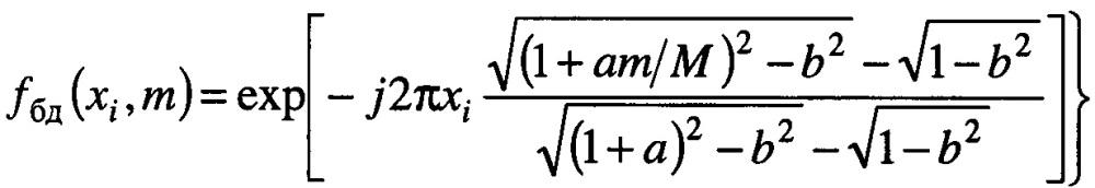 Способ измерения уровня и радиодальномер с частотной модуляцией