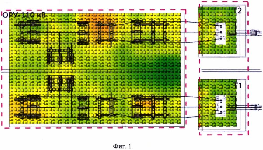 Способ определения наличия источников электроразрядной активности в изоляции электротехнического оборудования (варианты)