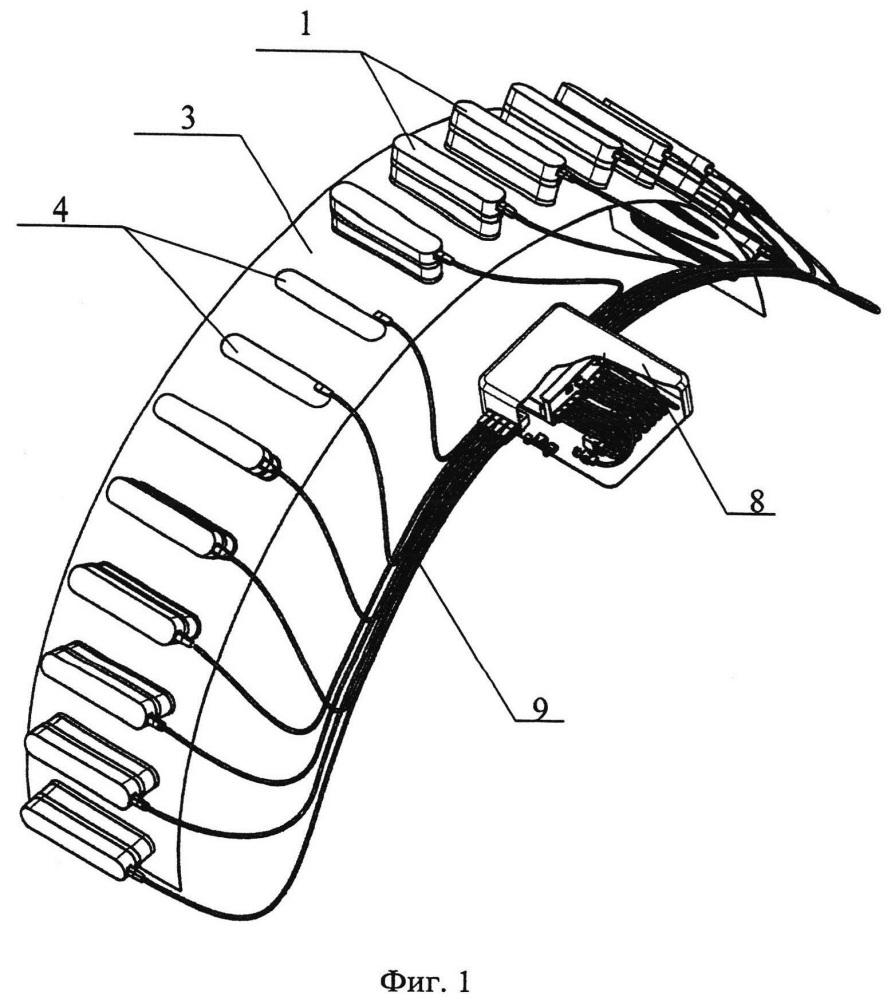 Способ ультразвукового эхо-импульсного неразрушающего контроля трубопроводов и аппаратура для его осуществления