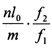 Способ определения длины протяженного металлического изделия