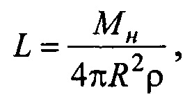 Способ послойного анализа тонких пленок