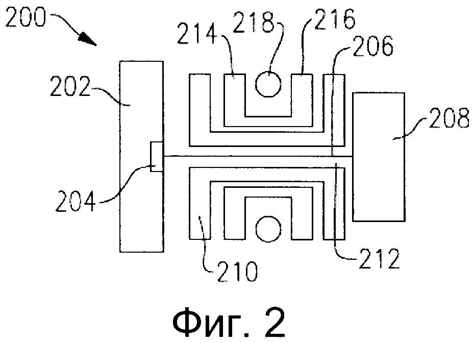 Малошумный ротор компрессора для редукторного турбовентиляторного двигателя