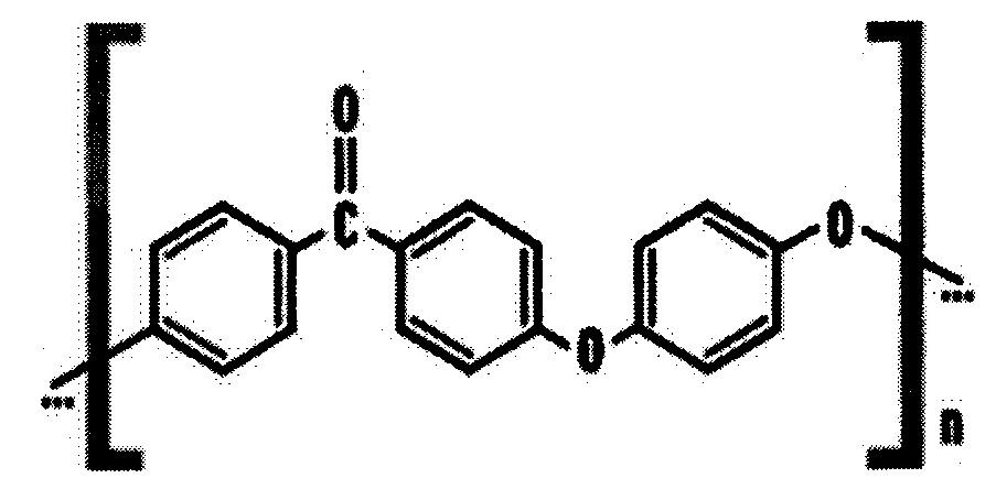 Способ нанесения химического никелевого покрытия на полиэфирэфиркетон