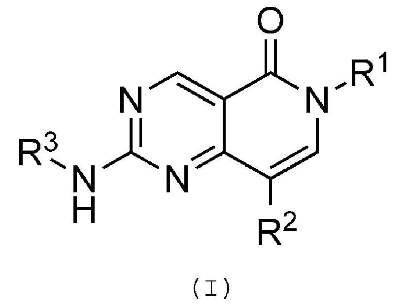 Производные 2-аминопиридо[4,3-d]пиримидин-5-она и их применение в качестве ингибиторов wee-1