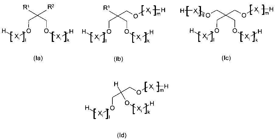 Способ получения водоэмульгируемых полиуретанакрилатов