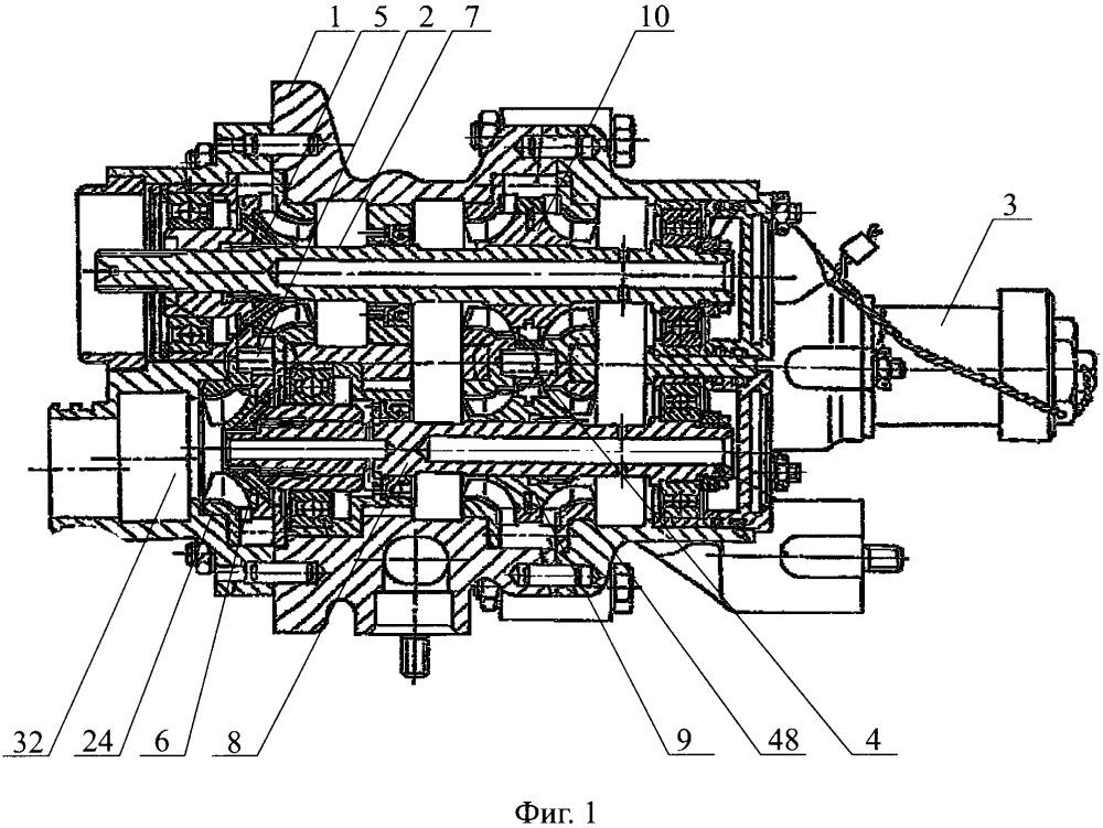 Способ работы маслоагрегата турбореактивного двигателя (трд) и маслоагрегат трд, работающий этим способом (варианты)