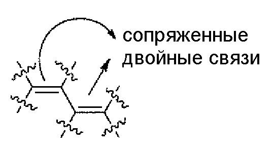 Полимеры, субстраты, способы их производства и содержащие их устройства