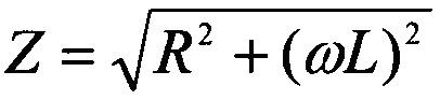 Способ измерения характеристик взрыва заряда взрывчатого вещества в ближней зоне и устройство для его осуществления